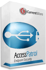 access-patrol-block-usb-software