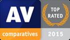 avc-award-2015-140x80