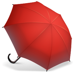 avira-umbrella