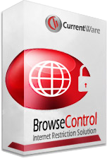 browsecontrol-web-filter-box-art
