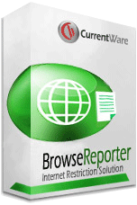 browsereporter-employee-monitor-box-art