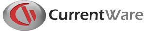 currentware
