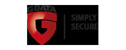 gdata-solution