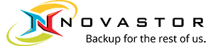 Νovastor